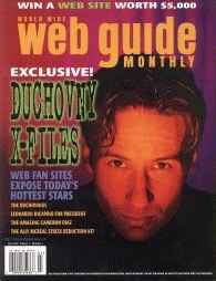 award_web-guide-monthly-july-1998-small.jpg (16957 bytes)